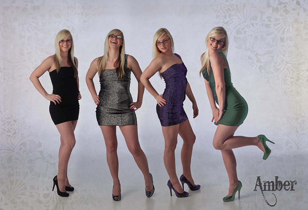 Curve House Models | www.imgkid.com - The Image Kid Has It!