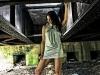 Fashion, Boudoir, & Glamour Photography