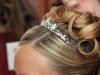 Wedding Photographer & Wedding Photography