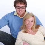 Engagement Photos & Photography